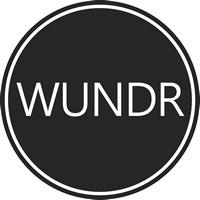 Wundrwatch – Einzeigeruhren